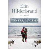 READERLINK BOOKS Winter Storms (Winter Street)