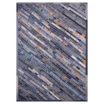 Abacasa Lifestyle Sterling Area Rug