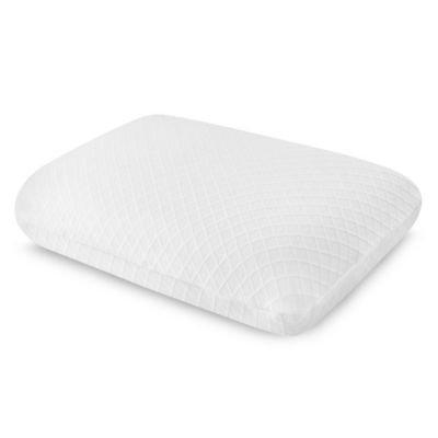 Therapedic Classic Comfort Pillow