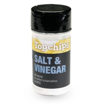 Mastrad TopChips Chip Seasoning-Salt & Vinegar (P03005) 2.8 ounces
