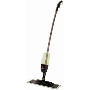 Bissell Glide & Shine Spray Mop, Black, 85E3A