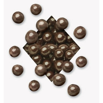 Koppers Chocolate Coffee Cordials, 5-Pound Bag