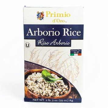 Arborio Rice 2lb