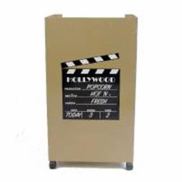 Premiere Pedestal for Premiere Popcorn Machines