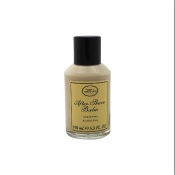 The Art Of Shaving After Shave Balm Unscented 3.3 oz