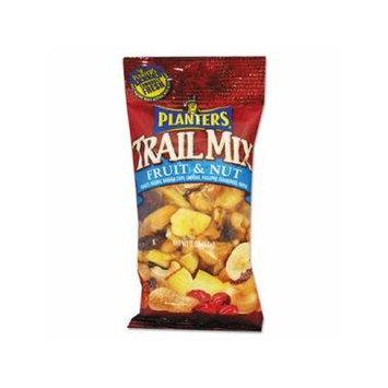 Planters Fruit & Nut Trail Mix, 2 oz
