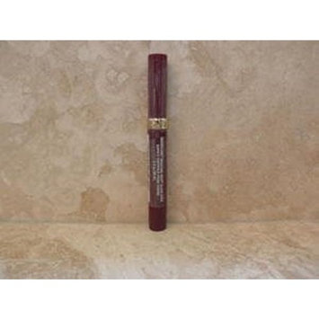 Maybelline - Moisture Whip - Gloss Stick - Barely Copper by Maybelline