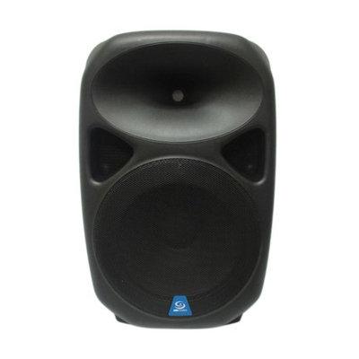 Gem Sound PXB150USB 15