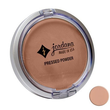 Jordana Perfect Pressed Powder Honey (6-Pack)