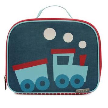 Little JJ Cole Lunch Pack, Train