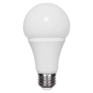 Concord L7510-1-RP6 9W LED Bulb A19-2700K 800LM Pack of 6