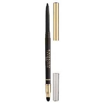 Eyeliner - Automatic Longlasting (Black)