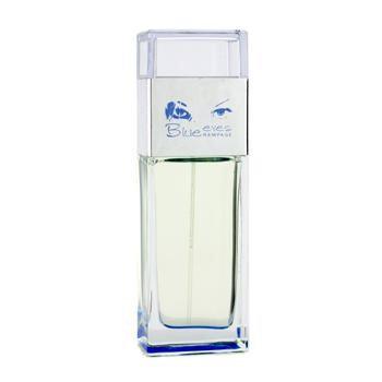 Rampage Blue Eyes Eau De Toilette Spray - 30ml/1oz