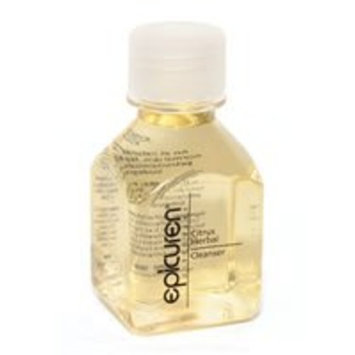 Epicuren Discovery Herbal Cleanser, 4 Fl oz