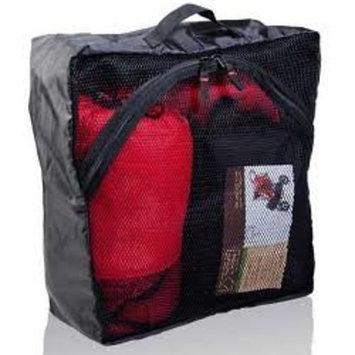 Mountain Buggy Saddle Bag (Pannier Bags)