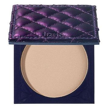 Tarte Cosmetics Powderful Amazonian Clay Pressed Mineral Powder 0.39 oz.