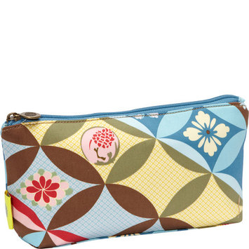 Amy Butler Carried Away Small Accessory Bag
