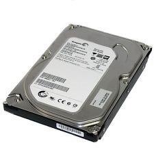 Hewlett Packard LQ034AA 250GB Sata 7200 Hdd Int