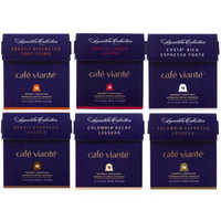 Spresso Luxe Nespresso Compatible Variety Pack, 60pk