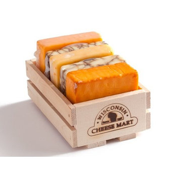 Beer Cheese Collection