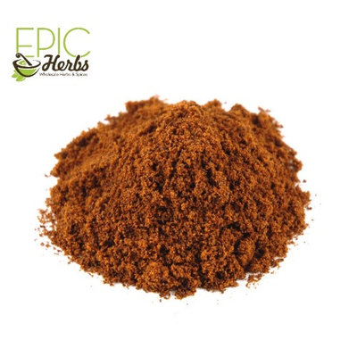 Epic Herbs Dandelion Root Cut & Sifted - 1 lb