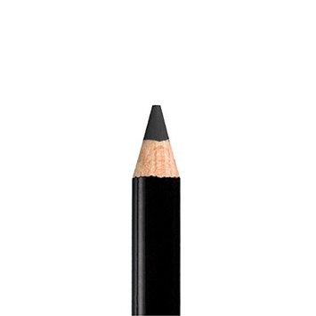 Mii Cosmetics Defining Eyeliner Eye Pencil - Powerful 01
