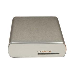 Rocstor Rocbit 500GB 3.5