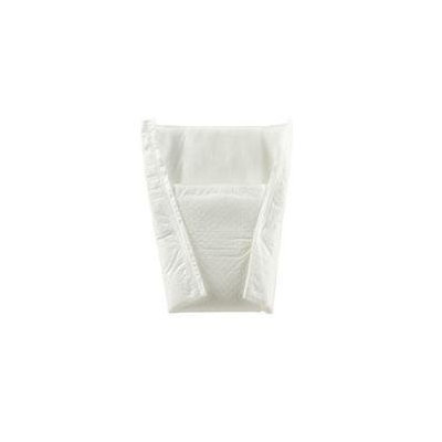 Coloplast Coloplast 4200b Manhood Absorbent Pouch - 4200B