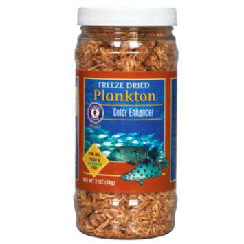 Sf Freeze Dry Plankton [Options : Freeze Dried Plankton 14Gm]