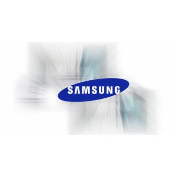 Samsung JC66-00597A Roller-Heat