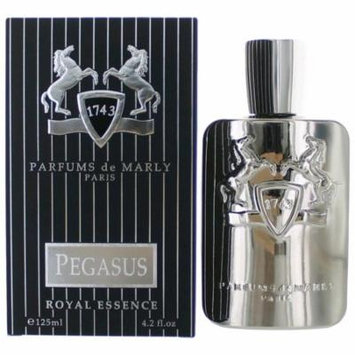 Parfums de Marly Pegasus Cologne 4.2oz EDP Spray men