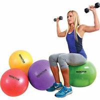 Bodysport 65 cm Fitness Ball