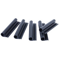 Robelle Cover Clips for Winter Swimming Pool Covers