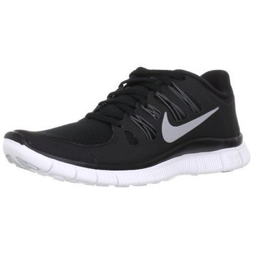 Nike Women's Free 5.0+ Running Shoe []