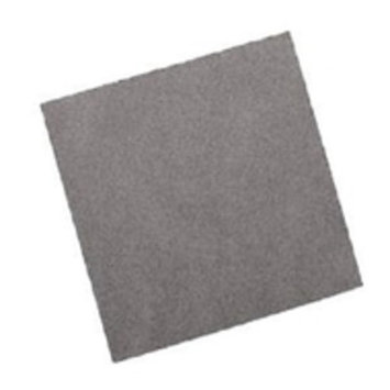 Noble Fiber SilverSeal Antimicrobial Burn Dressing, 8x16 NonAdherent-Box of 5