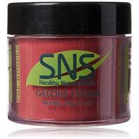 SNS 218 Nails Dipping Powder No Liquid/Primer/UV Light