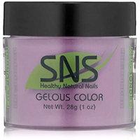 SNS 238 Nails Dipping Powder No Liquid/Primer/UV Light