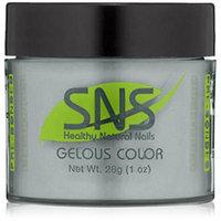 SNS 330 Nails Dipping Powder No Liquid/Primer/UV Light