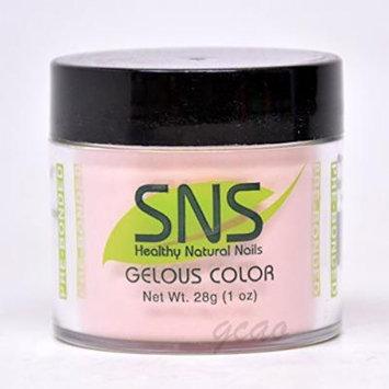SNS 161 Nails Dipping Powder No Liquid/Primer/UV Light