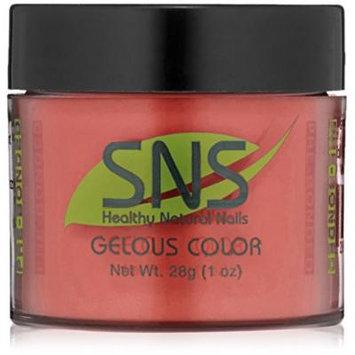 SNS 169 Nails Dipping Powder No Liquid/Primer/UV Light
