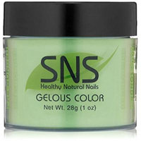 SNS 264 Nails Dipping Powder No Liquid/Primer/UV Light