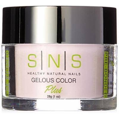 SNS 158 Nails Dipping Powder No Liquid/Primer/UV Light