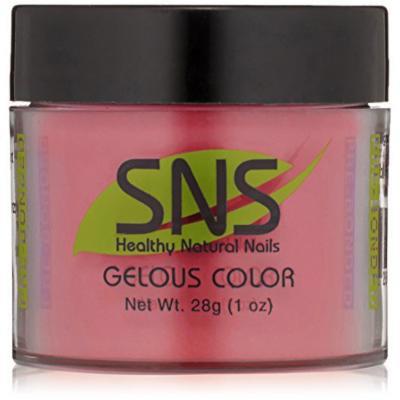 SNS 325 Nails Dipping Powder No Liquid/Primer/UV Light