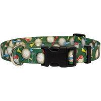 Yellow Dog Design GLF100XS Golf Balls Standard Collar - Extra Small