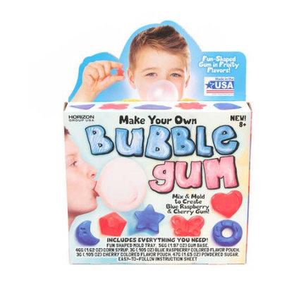Horizon Group, Usa Made by Me Bubblegum Kit