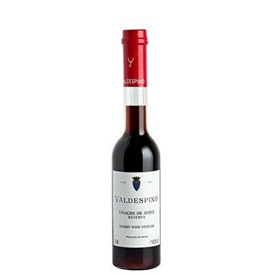 Brindisa Valdespino Cask Aged Sherry Vinegar D.O.P. 250ml