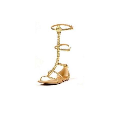 Ellie Shoes 179251 Cairo Adult Shoes