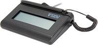 Topazsystemsinc. Topaz SigLite T-L460 Electronic Signature Capture Pad - LCD