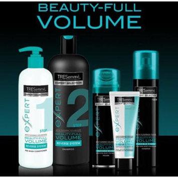 TRESemme Beauty-Full Volume