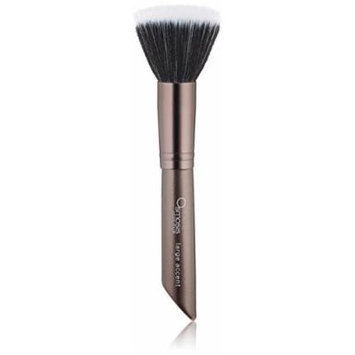 Osmosis Brushes\tools Accent Brush
